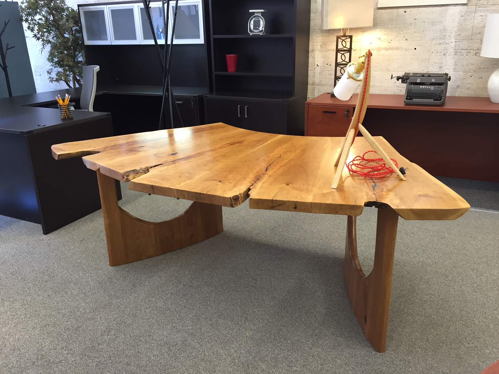 customcherrytabledesk