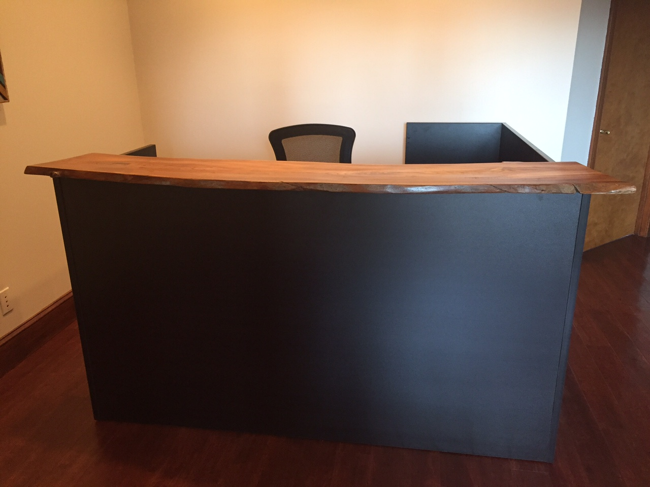 liveedgereceptiondesk4